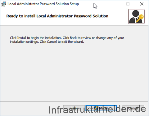041917 0532 LocalAdmini4 - Local Administrator Password Solution (LAPS) 11
