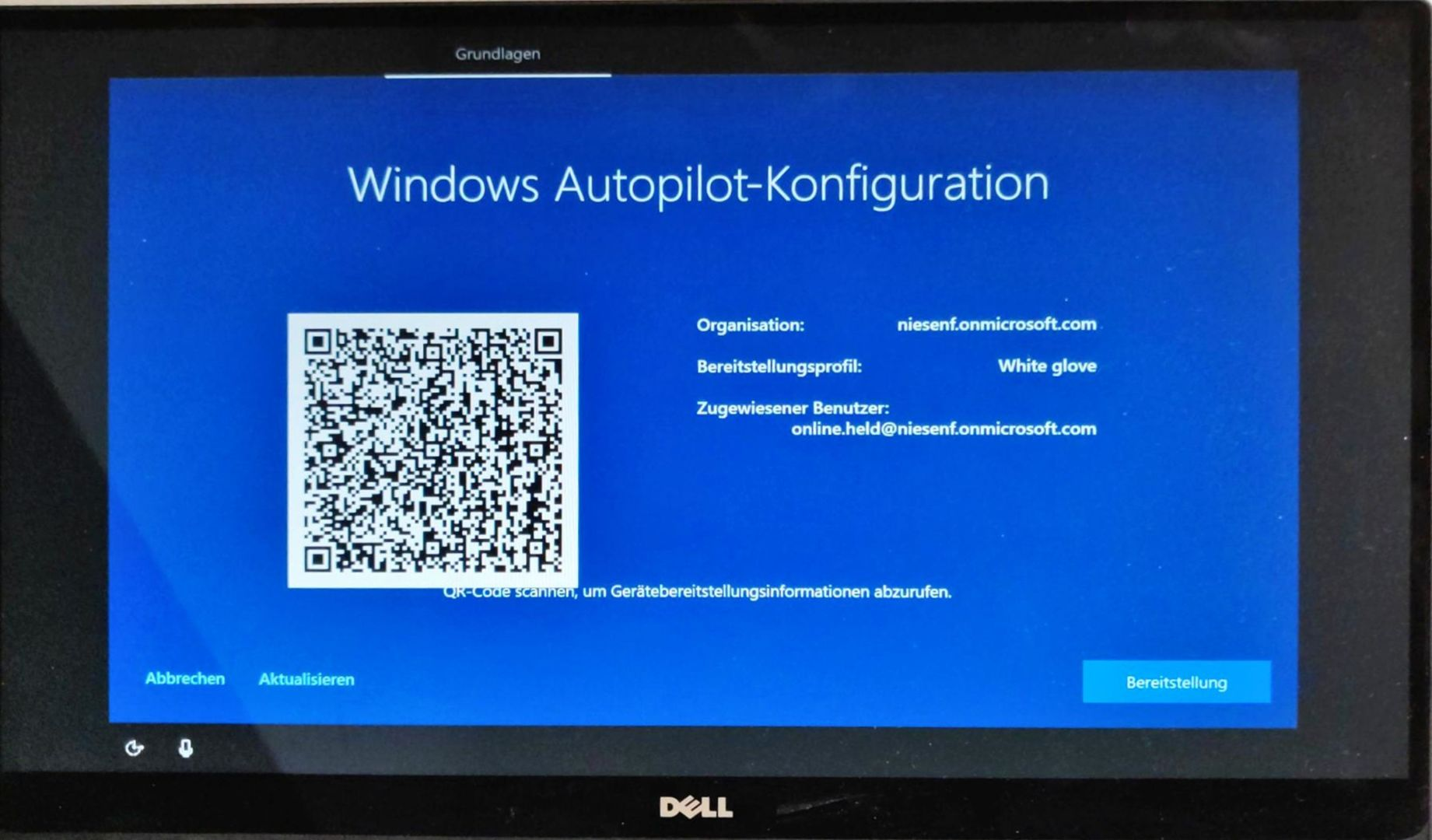 062519 0830 NeuesbeiAut7 New for Autopilot with Windows 10 1903 (Updated) 13