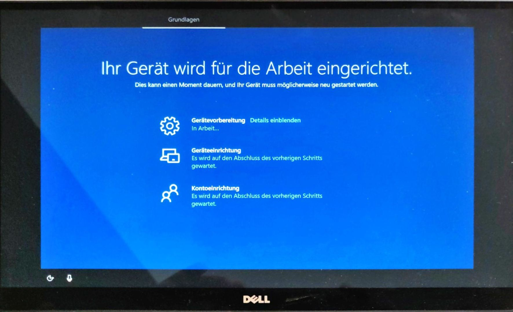 062519 0830 NeuesbeiAut8 New for Autopilot with Windows 10 1903 (Updated) 15