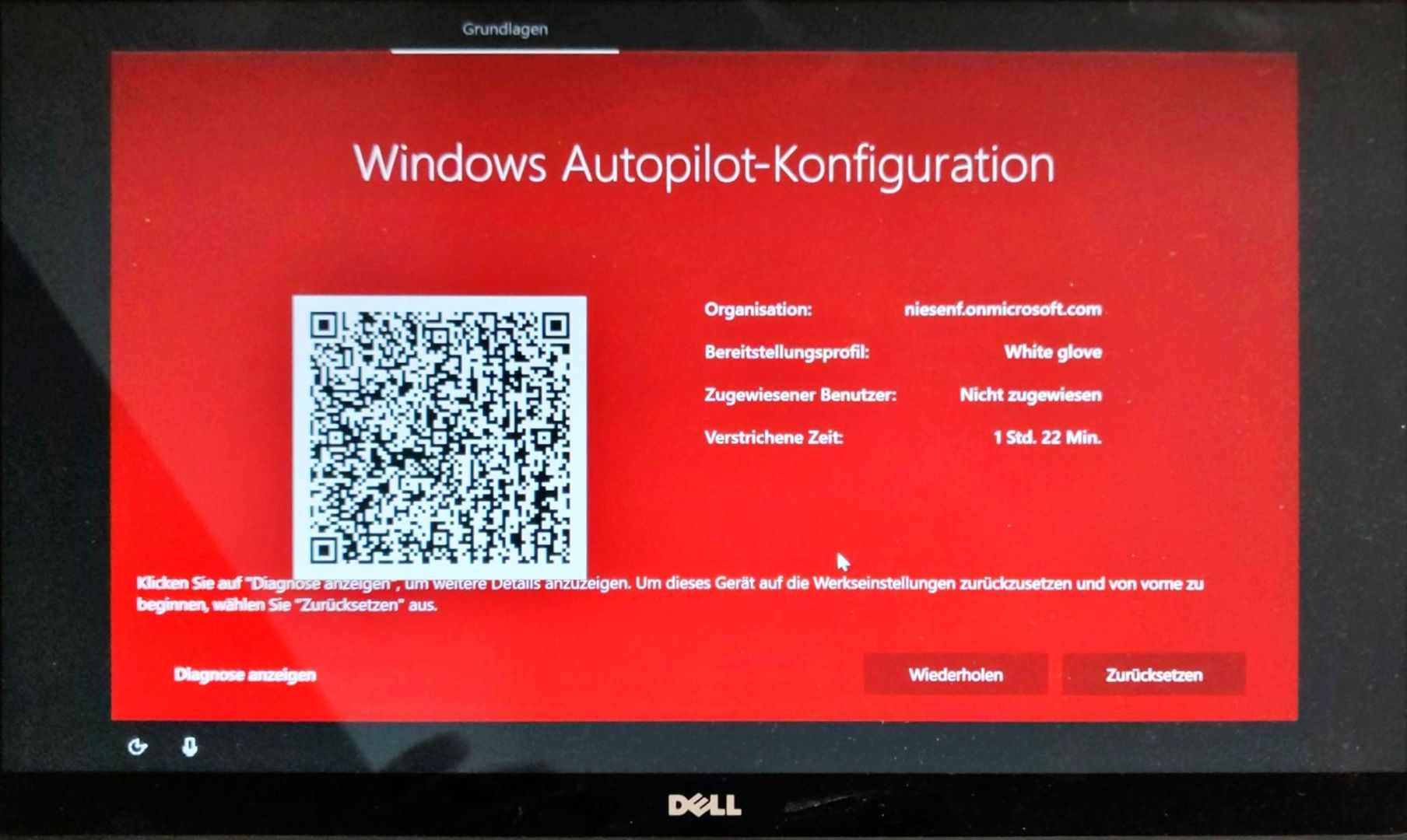 062519 0830 NeuesbeiAut9 New for Autopilot with Windows 10 1903 (Updated) 17